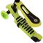 Самокат трехколесный детский 3 в 1 Micro Mini SP-Sport C-0332 цвета в ассортименте 21