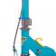 Самокат инерционный трайк TRIKKE BUG TR-4502 цвета в ассортименте 5