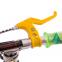 Самокат инерционный трайк TRIKKE BUG TR-4502 цвета в ассортименте 7