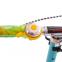 Самокат инерционный трайк TRIKKE BUG TR-4502 цвета в ассортименте 8