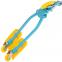 Самокат инерционный трайк TRIKKE BUG TR-4502 цвета в ассортименте 10