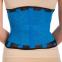 Пояс для коррекции фигуры женский SHAPE TRAINER SIBOTE ST-2036 (р-р S-XL, цвета в ассортименте) 4