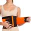 Пояс для коррекции фигуры женский SHAPE TRAINER SIBOTE ST-2036 (р-р S-XL, цвета в ассортименте) 7