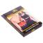 Пояс для коррекции фигуры женский SHAPE TRAINER SIBOTE ST-2036 (р-р S-XL, цвета в ассортименте) 8