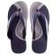 Вьетнамки мужские KITO KME715-NAVY размер 40-43 темно-синий 3
