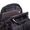 Рюкзак городской VICTOR 35л 9370 (PL, р-р 21x32x48см, USB, цвета в ассортименте) 7