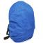 Рюкзак городской VICTOR 35л 9370 (PL, р-р 21x32x48см, USB, цвета в ассортименте) 12