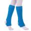 Гетры для танцев Zelart CO-9311-72 (акрил, длина-40см, цвета в ассортименте) 3