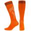 Гетры футбольные детские ETM011 (терилен, размер 27-34, цвета в ассортименте) 6
