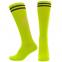Гетры футбольные детские ETM011 (терилен, размер 27-34, цвета в ассортименте) 7