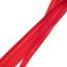 Лента сопротивления LOOP BANDS FI-8228-2 (латекс, размер 500x50,8x0,5мм, жесткость XS, красный) 1