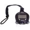 Секундомер 200 результатов памяти FLOTT FS-8200 (пластик, электронный) 3