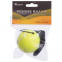 Теннисный мяч на резинке боксерский Fight Ball (пневмотренажер) (1шт) 858 1