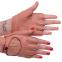 Перчатки автомобильные с открытыми пальцами SP-Sport BC-0132 M-L цвета в ассортименте 6