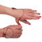 Перчатки автомобильные с открытыми пальцами SP-Sport BC-0132 M-L цвета в ассортименте 7