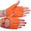 Перчатки автомобильные с открытыми пальцами SP-Sport BC-0132 M-L цвета в ассортименте 12
