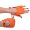 Перчатки автомобильные с открытыми пальцами SP-Sport BC-0132 M-L цвета в ассортименте 13