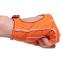 Перчатки автомобильные с открытыми пальцами SP-Sport BC-0132 M-L цвета в ассортименте 15