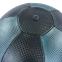 Груша скоростная напольная водоналивная с чехлом MAXXMMA RAB04 Advanced Speed Adjustable Freestanding Reflex Bag (PVC, резина, пластик, груша h-132-16 5