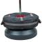 Груша скоростная напольная водоналивная с чехлом MAXXMMA RAB04 Advanced Speed Adjustable Freestanding Reflex Bag (PVC, резина, пластик, груша h-132-16 9