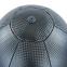 Груша скоростная напольная водоналивная с чехлом MAXXMMA RAB04 Advanced Speed Adjustable Freestanding Reflex Bag (PVC, резина, пластик, груша h-132-16 14