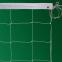 Сетка для волейбола Премиум15 SO-0943 (PP 2,5мм, р-р 9x0,9м, ячейка 15x15см, с метал. тросом) 6