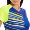 Форма волейбольная женская Lingo LD-P824 S-3XL цвета в ассортименте 8