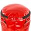 Мешок боксерский Цилиндр ПВХ h-100см BOXER Классик 1003-03 (наполнитель-ветошь х-б, d-33см, вес-26кг, цвета в ассортименте) 4