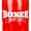 Мешок боксерский Цилиндр ПВХ h-100см BOXER Классик 1003-03 (наполнитель-ветошь х-б, d-33см, вес-26кг, цвета в ассортименте) 5