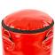 Мешок боксерский Цилиндр BOXER Классик 1003-03 высота 100см цвета в ассортименте 3