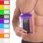 Водонепроницаемый чехол для телефона D007 цвета в ассортименте 12