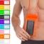 Чехол-кошелек на шею водонепроницаемый D007 (полиэстер, на шею, цвета в ассортименте) 6