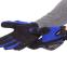 Мотоперчатки SCOYCO MС08  размер M-XL цвета в ассортименте 4