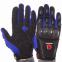 Мотоперчатки SCOYCO MC09 M-XL цвета в ассортименте 4