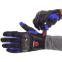 Мотоперчатки SCOYCO MC09 M-XL цвета в ассортименте 5