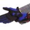 Мотоперчатки SCOYCO MC09 M-XL цвета в ассортименте 6