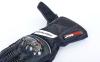 Мотоперчатки зимние MADBIKE MAD-19 M-XL черный 2