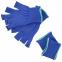 Набор гантелей со штангой и гирями 6в1 многофункциональный 10кг FED SC-80016-10 2шт по 5кг 26
