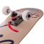 Скейтборд FILA SUMMER 60751146 цвета в ассортименте 1