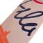 Скейтборд FILA SUMMER 60751146 цвета в ассортименте 4