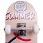 Скейтборд FILA SUMMER 60751146 цвета в ассортименте 6