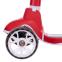 Самокат трехколесный детский FILA 60751150 цвета в ассортименте 18