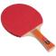Набор для настольного тенниса 2 ракетки, 3 мяча MT-218 (древесина, резина, пластик) 1