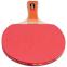 Набор для настольного тенниса 2 ракетки, 3 мяча MT-218 (древесина, резина, пластик) 3