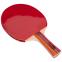 Набор для настольного тенниса 2 ракетки, 3 мяча с чехлом WEINIXUN MT-2113 (древесина, резина, пластик) 1