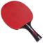 Набор для настольного тенниса 2 ракетки, 3 мяча с чехлом WEINIXUN MT-2103 (древесина, резина, пластик) 1