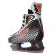 Коньки хоккейные PVC Z-2062 (р-р 41-45, лезвие-сталь) 2