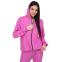 Костюм для похудения (весогонка) Sauna Suit ST-2052 (PU, полиэстер, р-р L-3XL-48-56, цвета в ассортименте) 2