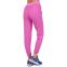 Костюм для похудения (весогонка) Sauna Suit ST-2052 (PU, полиэстер, р-р L-3XL-48-56, цвета в ассортименте) 7