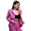 Костюм для похудения (весогонка) Sauna Suit ST-2052 (PU, полиэстер, р-р L-3XL-48-56, цвета в ассортименте) 10